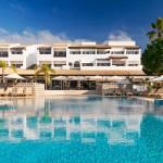 Sheraton Algarve Pine Cliffs Hotel