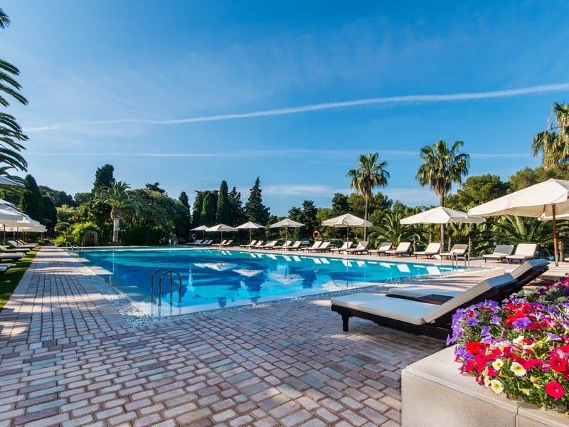 Formentor A Royal Hideaway Hotel Mallorca