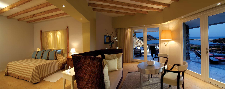 Chia Laguna Resort