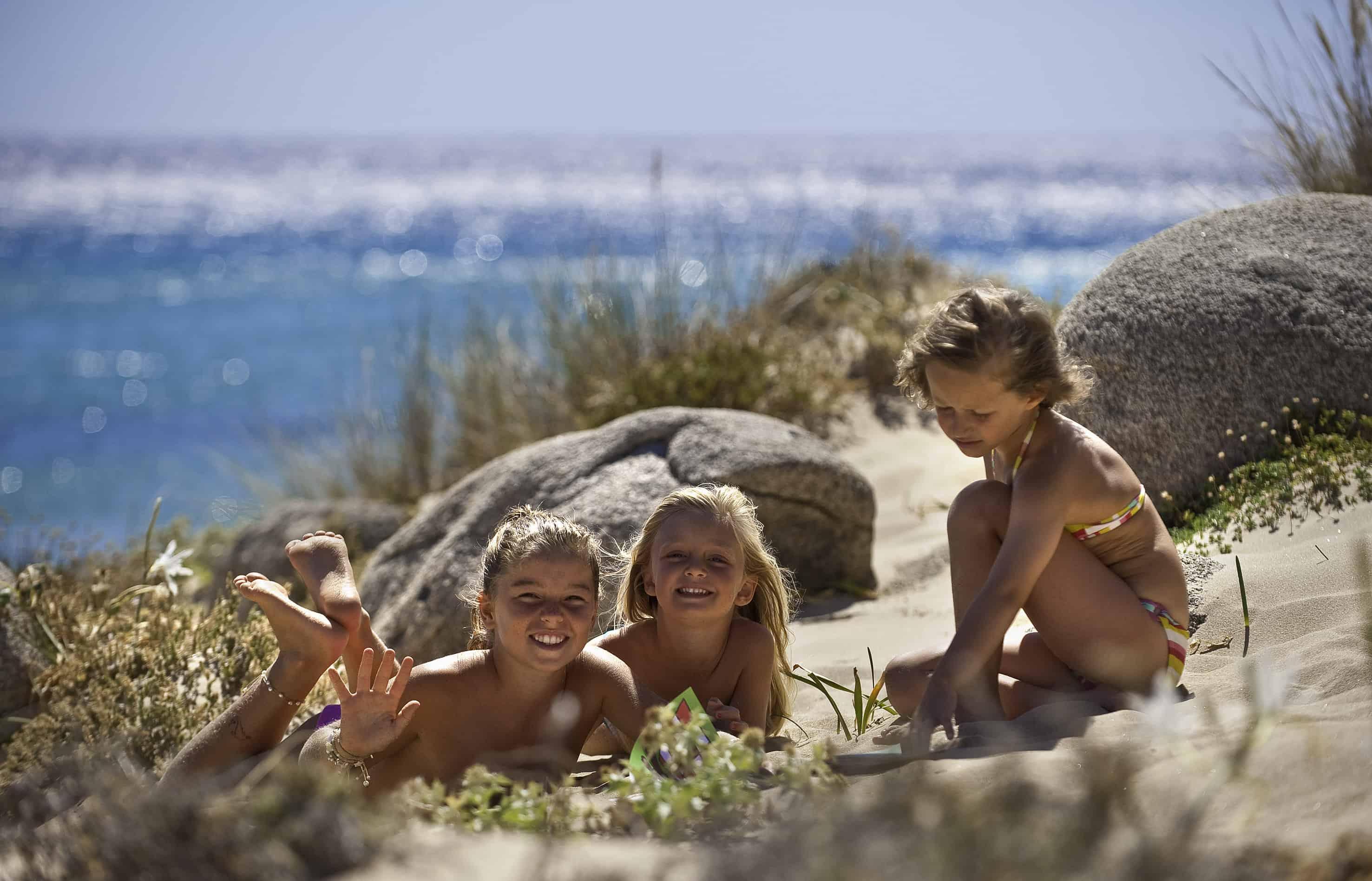 possible-naturist-nudist-beaches