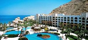 Luxury Holidays Oman Luxury Holiday Oman Oman Holidays