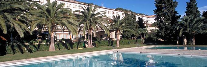 Formentor Hotel Mallorca