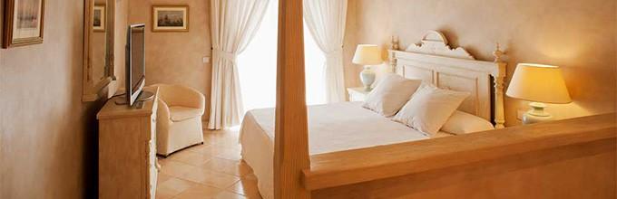 Princesa Yaiza Hotel