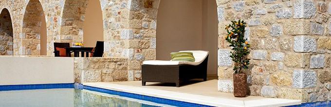 Westin Costa Navarino Resort