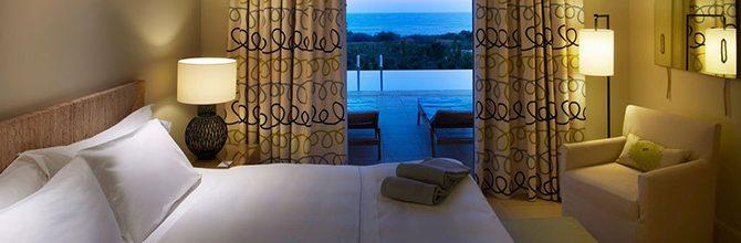Westin Costa Navarino Resort Greece