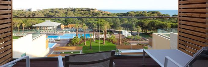 Epic Sana Resort Algarve