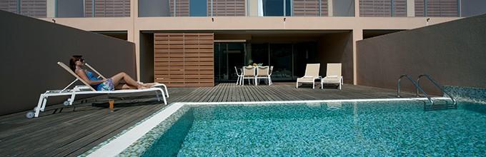 Vidamar Algarve Resort