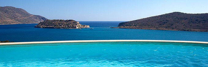 Domes of Elounda Beach Resort