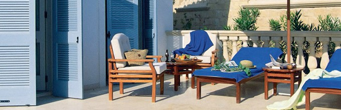 Anassa Hotel Cyprus