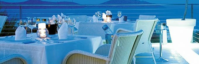 Elounda Gulf Villas Crete
