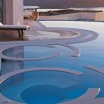 Elounda Villas Crete