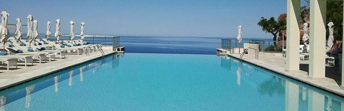 Jumeirah Resort Mallorca