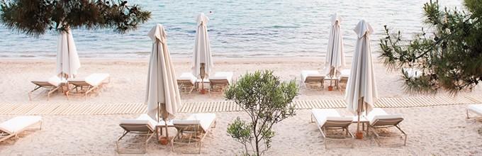 Ikos oceania all inclusive luxury holidays luxury for Luxury holidays all inclusive